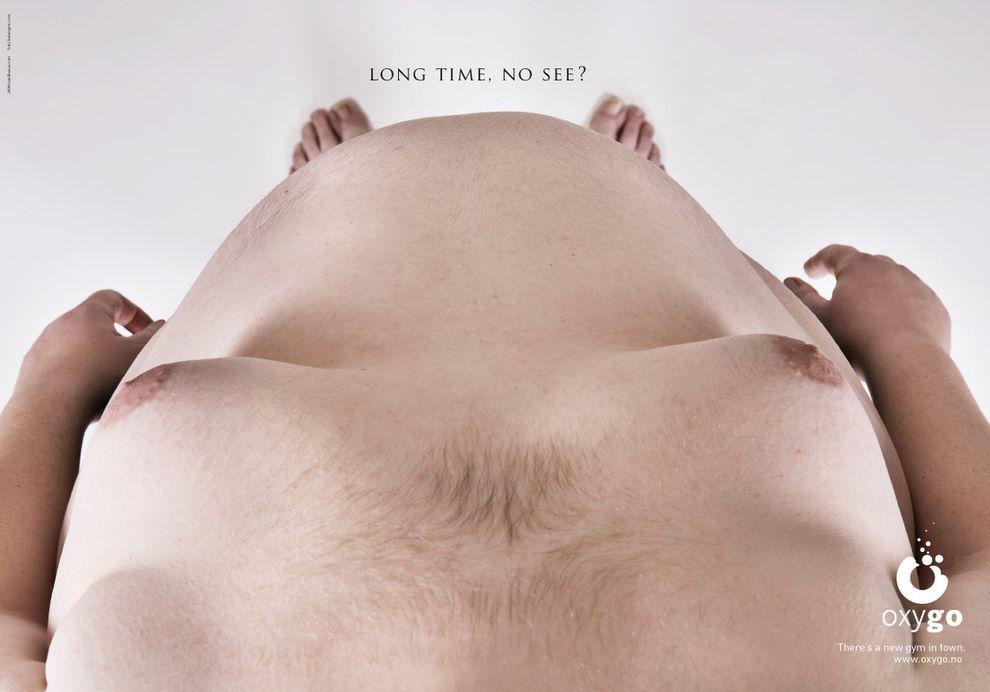 Ăn ít có giảm cân