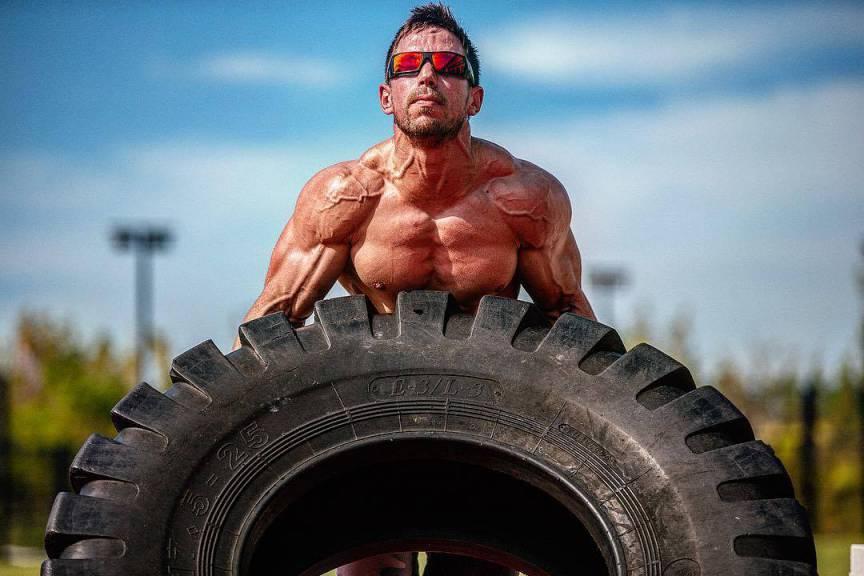 Bạn càng làm được nhiều việc trong khoảng thời gian ít hơn, hoặc lực bên ngoài mạnh hơn, thì nỗ lực càng có cường độ cao hơn.