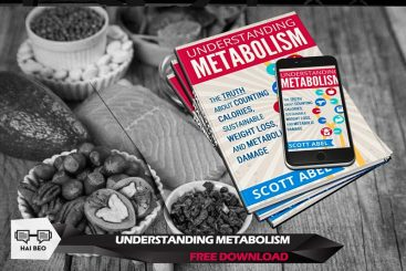 Ebook Understanding Metabolism