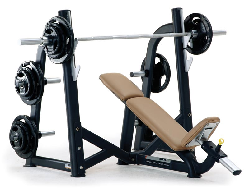 Incline-bench-press-bench