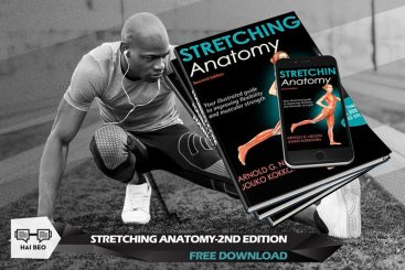 Stretching-Anatomy-2nd-Edition