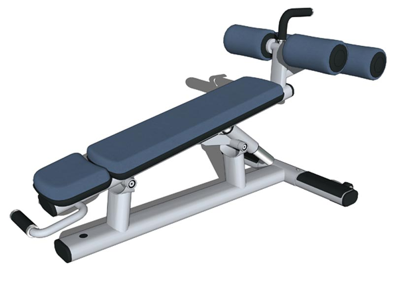 adjustable-decline-bench