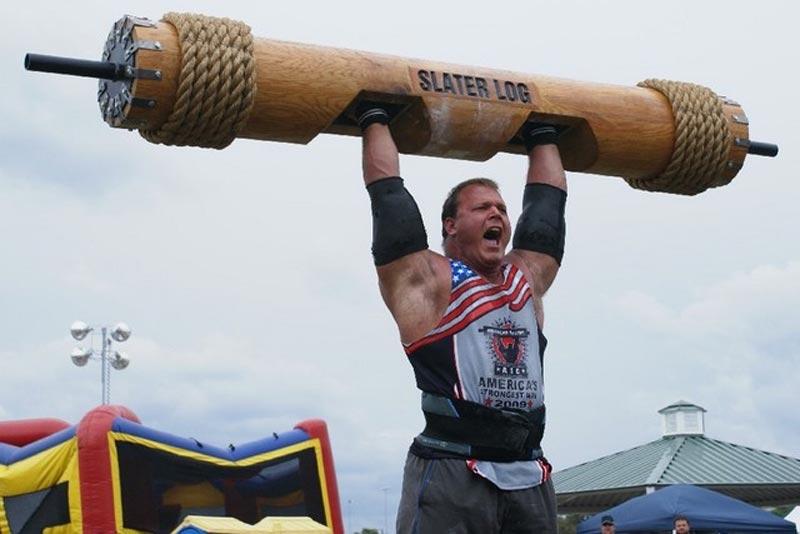 strongman_logs