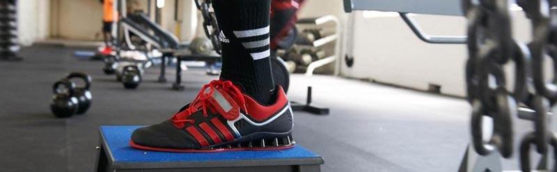Adidas-AdiPower-nữ