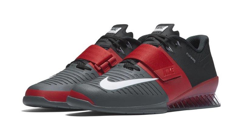 Nike-Romaleos-3