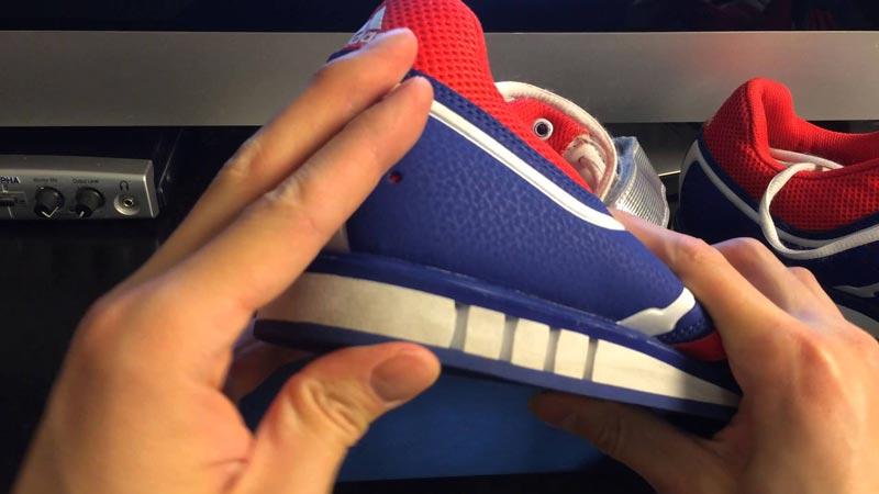 Adidas-Powerlift-3-EVA-heel