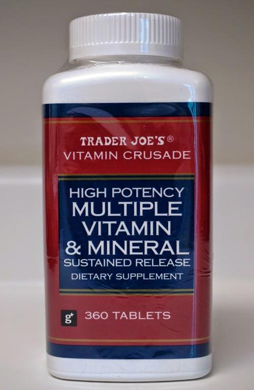 đây là loại thuốc dành riêng cho nam giới mắc bệnh ung thư tuyến tiền liệt
