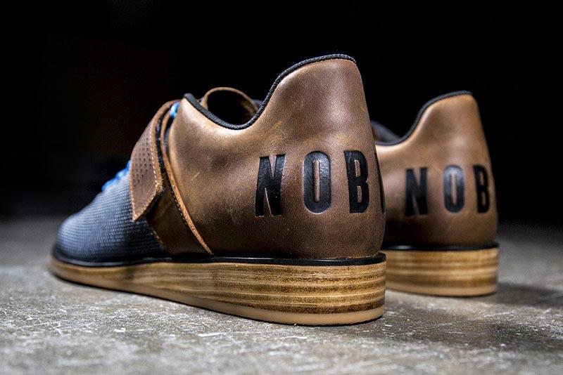 Nobull-Stacked-Leather-Heel