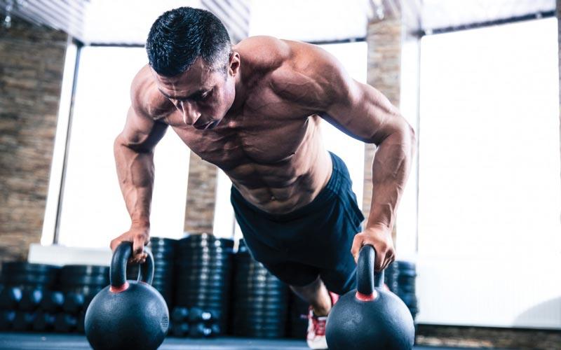 tập-luyện-tăng-cường-cơ-bắp