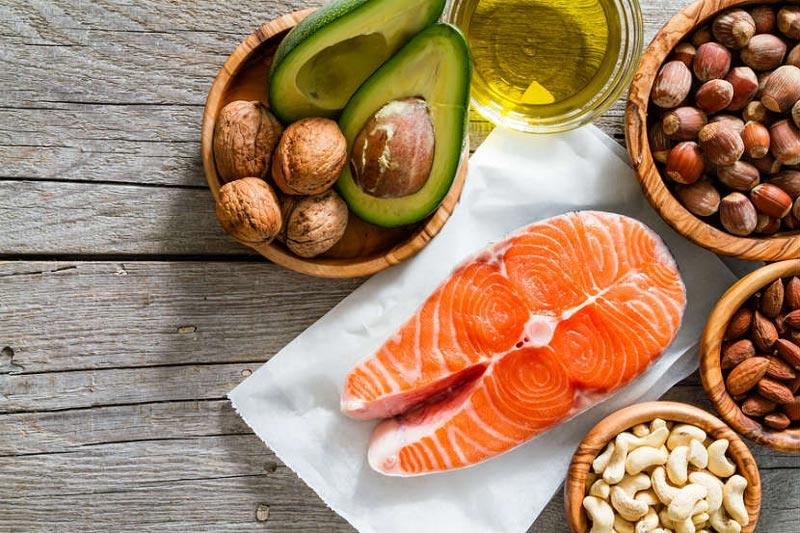 thực-phẩm-giàu-omega-3