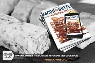 Bacon-&-Butter-The-Ultimate-Ketogenic-Diet-Cookbook