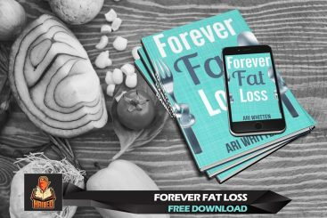 Forever Fat Loss: