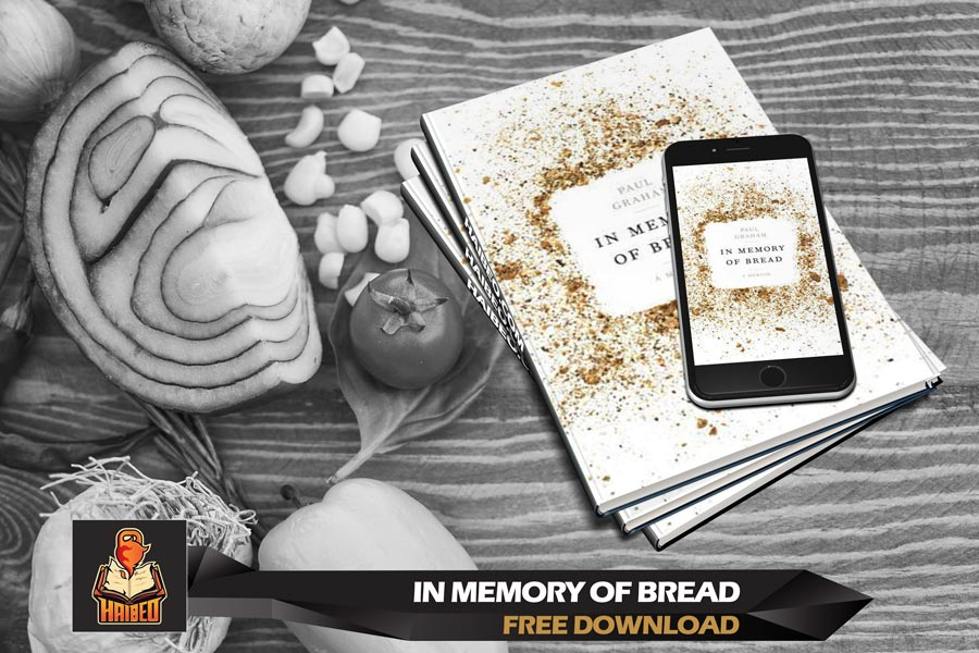 In-Memory-of-Bread
