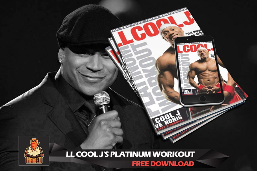 LL-Cool-j's-Platinum-Workout