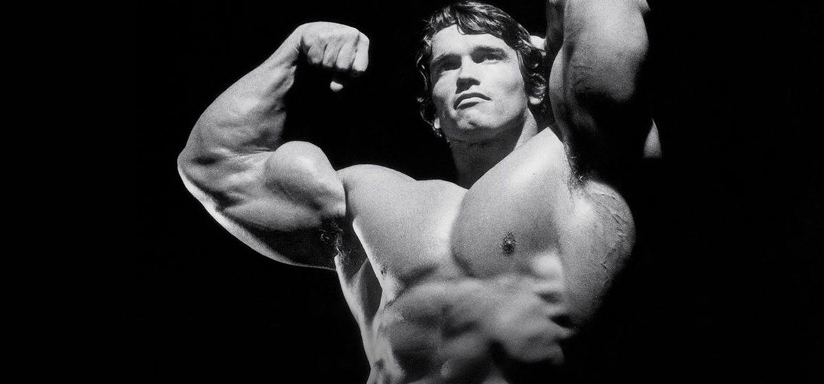 Arnold's-Bodybuilding-for-Men