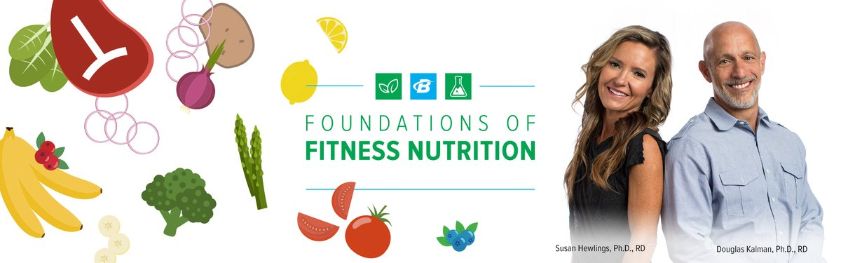 foundations-of-fitness-nutrition-1920×600-logo-1200xh (1)
