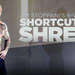 Shortcut to Shred – Jim Stoppani (tiếng Việt)