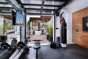 garage-gym-ideas-crossfit