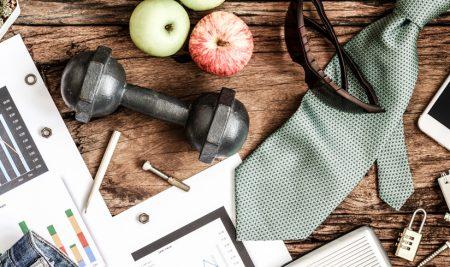 Tại sao phòng gym cũng cần có một trang web riêng?