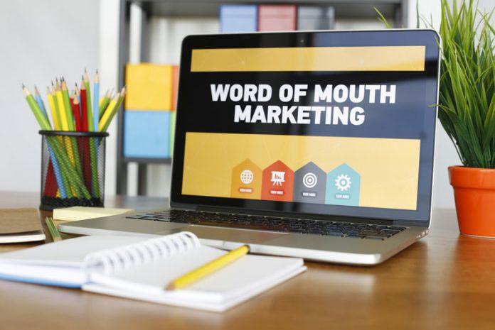 4 nguyên tắc của Marketing truyền miệng